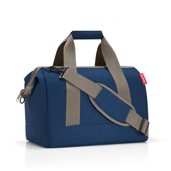 Чанта Allrounder M - Тъмно синьо